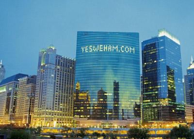 www.yesweham.com