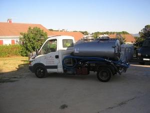 monte-enebro-milchwagen1