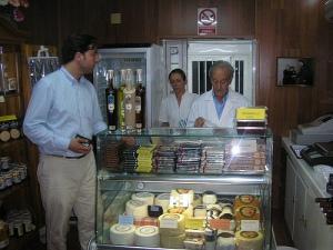 monte-enebro-tienda1