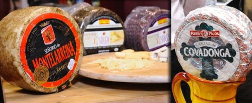 Spain_Cheese