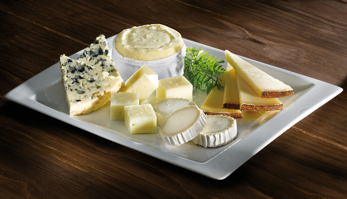 cheese-selection.jpg
